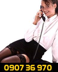 numero de telephone rencontre gratuit black fontaine